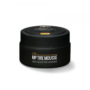 Kremowy dressing do opon ADBL MP Tire Mousse 200 ml